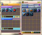 tradingwindow