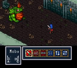 65582-breath-of-fire-snes-screenshot-boss-battles