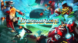 Awesomenauts_1_1920x1080