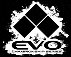 evo-logo-e1357712165587