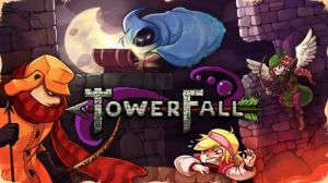 towerfallj