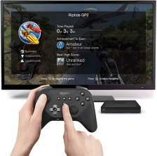 amazon-fire-tv-game-controller